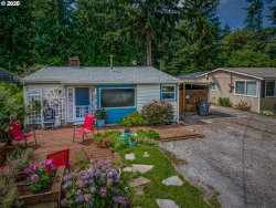 Photo of 4616 PACIFIC AVE, Vancouver, WA 98663 (MLS # 20157940)