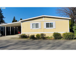 Photo of 18485 SW PACIFIC DR , Unit 123, Tualatin, OR 97062 (MLS # 20161637)