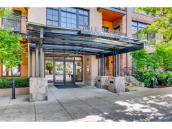 Photo of 2350 NW SAVIER ST , Unit B114, Portland, OR 97210 (MLS # 20162146)