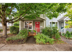 Photo of 3022 N WILLIAMS AVE, Portland, OR 97227 (MLS # 20162313)