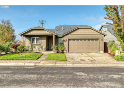 Photo of 560 S 48TH ST, Springfield, OR 97478 (MLS # 20162322)
