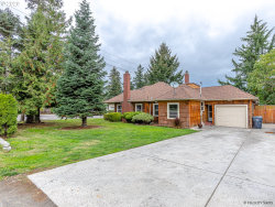Photo of 3508 NE 102ND AVE, Portland, OR 97220 (MLS # 20163585)
