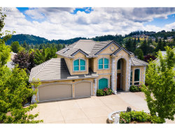 Photo of 10830 SE LAMPERT CT, Happy Valley, OR 97086 (MLS # 20166748)