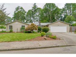 Photo of 20055 SW WRIGHT ST, Beaverton, OR 97078 (MLS # 20167187)
