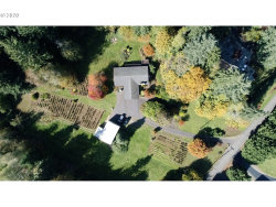 Photo of 2818 S PARKWAY AVE, Battle Ground, WA 98604 (MLS # 20169488)