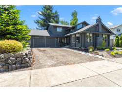 Photo of 420 72ND ST, Springfield, OR 97478 (MLS # 20169510)
