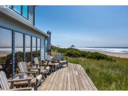 Photo of 5825 HARRIS AVE, Pacific City, OR 97135 (MLS # 20171676)