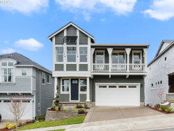 Photo of 12335 NW HILLER LN , Unit L99, Portland, OR 97229 (MLS # 20173263)