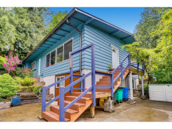 Photo of 7103 SE 118TH DR, Portland, OR 97266 (MLS # 20175267)