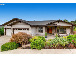 Photo of 8524 SE Constance DR, Happy Valley, OR 97086 (MLS # 20175403)