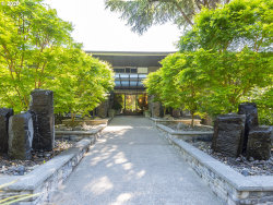 Photo of 16250 PACIFIC HWY , Unit 50, Lake Oswego, OR 97034 (MLS # 20179155)