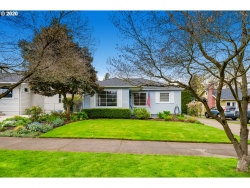 Photo of 6845 N Concord AVE, Portland, OR 97217 (MLS # 20181549)
