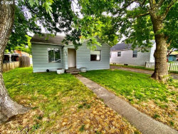 Photo of 322 NW 6TH, Milton-Freewater, OR 97862 (MLS # 20184430)