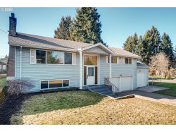 Photo of 7312 NW ANDERSON AVE, Vancouver, WA 98665 (MLS # 20184896)