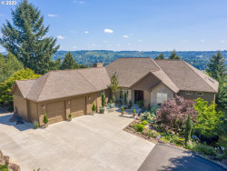 Photo of 111 S LUOMA RD, Woodland, WA 98674 (MLS # 20186256)