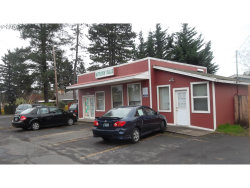 Photo of 10812 SE POWELL BLVD, Portland, OR 97266 (MLS # 20187367)