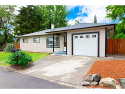 Photo of 1054 NW HIGHLAND ST, Roseburg, OR 97470 (MLS # 20187431)