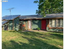 Photo of 1301 MUSTANG DR, Oakland, OR 97462 (MLS # 20189219)