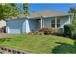 Photo of 1382 NW 8TH AVE, Hillsboro, OR 97124 (MLS # 20189233)