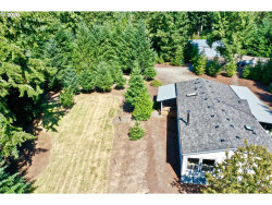 Photo of 20820 S REYNOLDS RD, Colton, OR 97017 (MLS # 20190446)