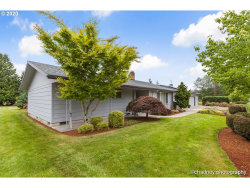 Photo of 16911 SE SAGER RD, Happy Valley, OR 97086 (MLS # 20191920)