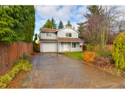 Photo of 6412 SE 138TH PL, Portland, OR 97236 (MLS # 20191931)