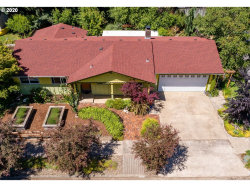 Photo of 3361 W 14TH AVE, Eugene, OR 97402 (MLS # 20193111)