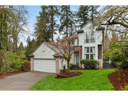 Photo of 2807 SW 28TH DR, Portland, OR 97219 (MLS # 20194006)