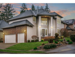 Photo of 16582 SE ORCHARD VIEW LN, Damascus, OR 97089 (MLS # 20194330)