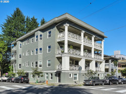 Photo of 2387 NW NORTHRUP ST , Unit 2, Portland, OR 97210 (MLS # 20194851)