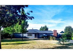 Photo of 703 TOLIVER RD, Molalla, OR 97038 (MLS # 20196750)