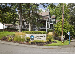 Photo of 20050 SNOWDROP CT , Unit 3, West Linn, OR 97068 (MLS # 20198587)