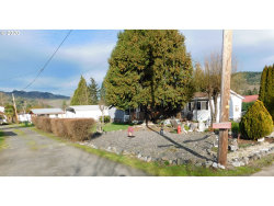 Photo of 141 E BIRCH, Powers, OR 97466 (MLS # 20201177)