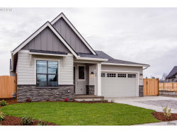 Photo of 3921 HEATHER GROVE LN, Eugene, OR 97408 (MLS # 20204437)