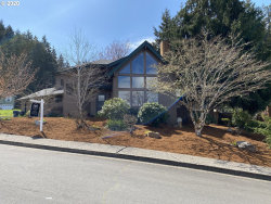 Photo of 7227 DAISY ST, Springfield, OR 97478 (MLS # 20204592)