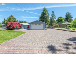 Photo of 11560 SE 222ND DR, Damascus, OR 97089 (MLS # 20205162)