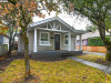 Photo of 2323 AGATE ST, Eugene, OR 97403 (MLS # 20208354)