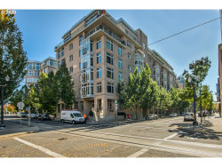 Photo of 1130 NW 12TH AVE , Unit 308, Portland, OR 97209 (MLS # 20208893)