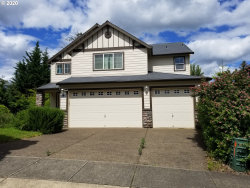 Photo of 15121 SE NIA DR, Happy Valley, OR 97086 (MLS # 20211967)