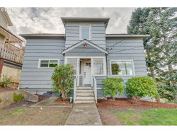 Photo of 743 30th ST, Astoria, OR 97103 (MLS # 20216331)