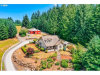 Photo of 19665 S LYONS RD, Oregon City, OR 97045 (MLS # 20216348)