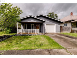 Photo of 191 N 3RD ST, Creswell, OR 97426 (MLS # 20217383)