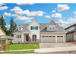 Photo of 9172 SE STILLWATER LN, Happy Valley, OR 97086 (MLS # 20217895)