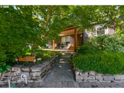 Photo of 7575 SW 80TH PL, Portland, OR 97223 (MLS # 20218922)