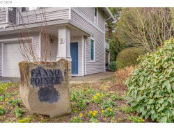 Photo of 13682 SW HALL BLVD , Unit 2, Tigard, OR 97223 (MLS # 20219042)