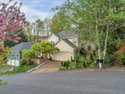 Photo of 1610 NW MAYFIELD RD, Portland, OR 97229 (MLS # 20221164)