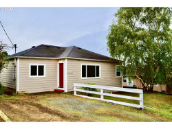 Photo of 94234 EIGHTH ST, Gold Beach, OR 97444 (MLS # 20221977)