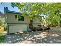 Photo of 9005 SW TERWILLIGER BLVD, Portland, OR 97219 (MLS # 20226736)