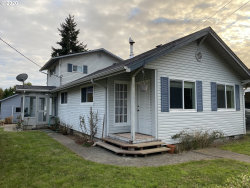 Photo of 93816 HIGH LN, Coos Bay, OR 97420 (MLS # 20228688)