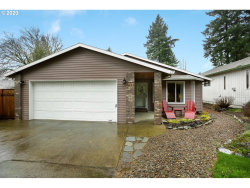 Photo of 4611 SW ARNOLD ST, Portland, OR 97219 (MLS # 20233819)